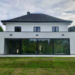 4 chambre maison de 380 m² à WATERLOO