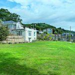 5 bedroom house in Killiney