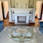 4 dormitorio casa de 750 m² en Costa del Sol