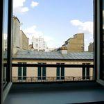 Studio de 31 m² à Paris