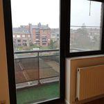 1 chambre appartement de 70 m² à La Louviere