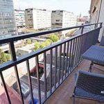 3 dormitorio apartamento de 90 m² en Barcelona