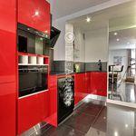 Studio of 34 m² in Paris