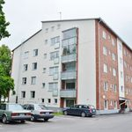 1 huoneen asunto 31 m² kaupungissa Kouvola