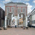 Appartement (73 m²) met 2 slaapkamers in Veenendaal