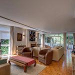 3 chambre appartement de 125 m² à Ixelles