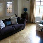 2 bedroom house in Dublin