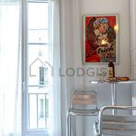 Studio of 16 m² in Paris