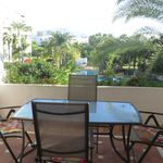 2 dormitorio apartamento de 105 m² en Costa del Sol