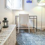 Room of 130 m² in Valencia
