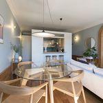 2 bedroom apartment of 100 m² in Porto