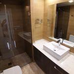 2 dormitorio apartamento de 75 m² en Sevilla
