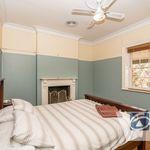 4 bedroom house in Mudgee