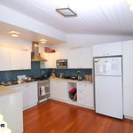 1 bedroom house in Red Hill