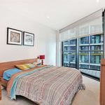 2 bedroom apartment of 106 m² in London