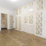 Appartement (140 m²) met 3 slaapkamers in Amsterdam