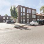 2 bedroom apartment of 50 m² in Eindhoven