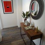 1 bedroom apartment of 42 m² in Birmingham