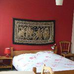1 chambre appartement de 55 m² à Schaerbeek