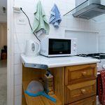 Habitación de 16 m² en Granada