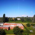 2 chambre appartement de 100 m² à MOLENBEEK-SAINT-JEAN