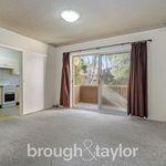 2 bedroom apartment in Ashfield