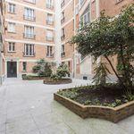 3 chambre appartement de 66 m² à PARIS XVI