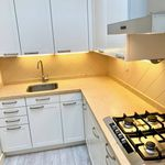 Appartement (100 m²) met 2 slaapkamers in The Hague