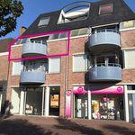Appartement (89 m²) met 2 slaapkamers in Schagen