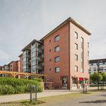 2 huoneen asunto 50 m² kaupungissa Oulu