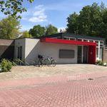 Appartement (35 m²) met 1 slaapkamer in Almere