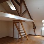 Appartement (50 m²) met 1 slaapkamer in ROCHEFORT