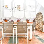 4 dormitorio casa de 350 m² en L'Arboç