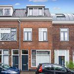 1 bedroom apartment of 33 m² in Utrecht