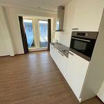 2 bedroom apartment of 64 m² in Helmond