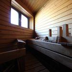 2 huoneen asunto 55 m² kaupungissa Kankaanpää