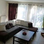 3 chambre maison de 96 m² à Lormont
