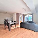 2 chambre appartement de 80 m² à Bruxelles
