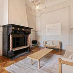 Kamer van 18 m² in Saint-Gilles