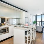 2 bedroom apartment of 80 m² in Melbourne