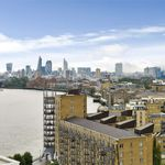 1 bedroom apartment of 67 m² in London