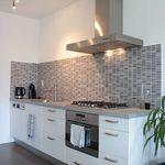 Appartement (65 m²) met 1 slaapkamer in Zoetermeer