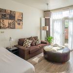 Appartement (46 m²) met 1 slaapkamer in Alkmaar