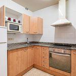 2 bedroom apartment of 50 m² in Barcelona
