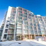 32 m² yksiö kaupungissa Espoo