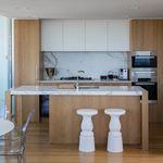 3 bedroom apartment in Bondi Beach