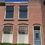 Kamer van 12 m² in Leeuwarden