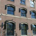 Appartement (109 m²) met 2 slaapkamers in Utrecht