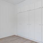3 huoneen asunto 72 m² kaupungissa Kuopio