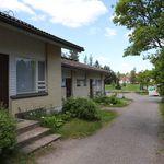 3 huoneen talo 73 m² kaupungissa Vihti